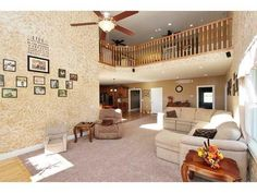 11955 Beech Tree Drive, Thornville, OH