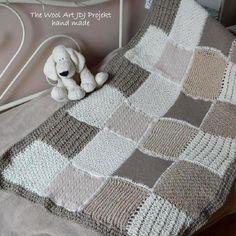 pled w The Wool Art na DaWanda.com
