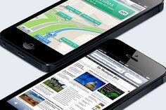 Apple inicia venda do iPhone 5; pelo menos duas milhões de unidades já foram vendidas