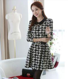 Vestido para chicas, de 9.10 euros http://item.taobao.com/item.htm?spm=a230r.1.14.42.bCr5E3&id=36277886110&_u=akiv66te721 si queria comprar, pegar el link en www.newbuybay.com para hacer pedidos.