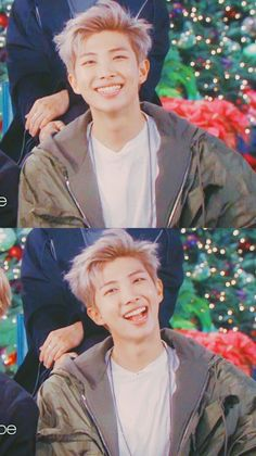 Bts RM Wallapers do Namjoon Jimin, Rapmon, Bts Bangtan Boy, Foto Bts, Bts Photo, Bts Rap Monster, Taehyung, Billboard Music Awards, K Pop