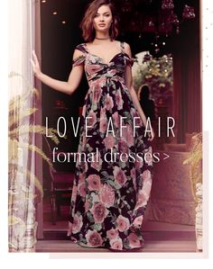e593e7068 20 Best Exotic Dresses images