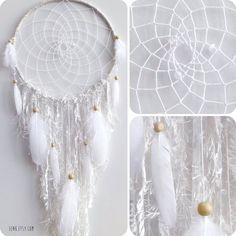 attrape_reve_blanc_decoration_chambre_enfant