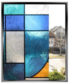 #HomeOwnerBuff wonderful designs of glass