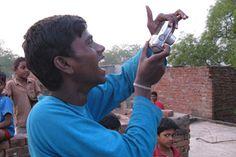 Photography = hapiness.  FairMail - I make Fair Trade Cards