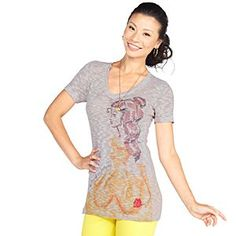 Disney Belle Slub Sweater for Women | Disney StoreBelle Slub Sweater for Women - This delicate slub knit sweater has a one-of-a-kind presence that will make you stand out wherever you go. The subtle yet striking Belle illustration and studded accents is sure to please.    I WANT THIS SO BAD!!!!!!!