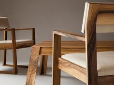 Table basse Aix - Bois et design made in France - delavelle