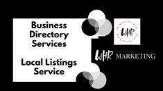 Design Agency, Branding Design, Ecommerce, Wordpress Website Development, Local Listings, What Is Seo, Online Digital Marketing, Best Seo Services, Branding Services