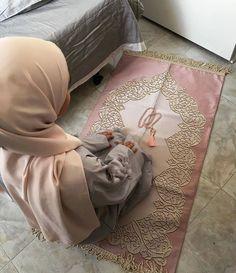 couple islamiques dessin islam