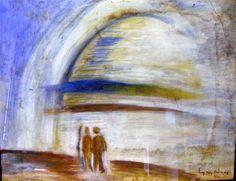 Egry József Figurative, Paintings, Design, Home Decor, Art, Art Background, Decoration Home, Paint, Room Decor