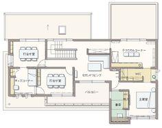 一関展示場|岩手県|住宅展示場案内(モデルハウス)|積水ハウス