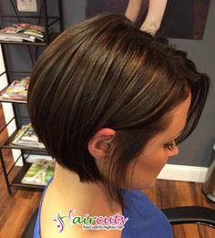 Haircuts for Women Over, Ashy Hair Shading How to Acquire, 2016 Trends Hair Color and Hairstyles, Haircuts for short hair, The most attractive, Haircuts, Hairstyles #Haircut #for #long #hair #Haircuts #Hairstyles #sexy #ideas #attractive #trends #short #models #2016 #Trends #Color #whatsyourcolorpersonality #Ashy #Shading #Acquire #women #over