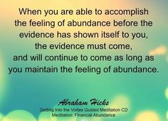 Abundance!!!!!!!!!!!!!!!!!!!!!!!!!!!!!!!!!!!!!!!!!!!!!!!!!