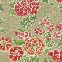 Zen Garden GC8783  (In Stock) Retail price : $49.99 Our price : $34.99 per single roll