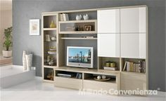 30 fantastiche immagini su mondo convenienza | Trendy tree, Interior ...