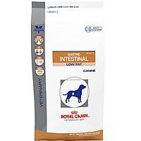 Royal Canin Gastrointestinal Low Fat LF Dog Food 28.6 lb >>> Visit the image link more details.