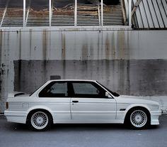 BMW ALPINA by wayne downie - Photo 44910792 / 500px