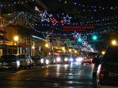 Christmas Lights In Natchitoches 2021 140 Louisiana Natchitoches Ideas Natchitoches Louisiana Natchitoches Louisiana