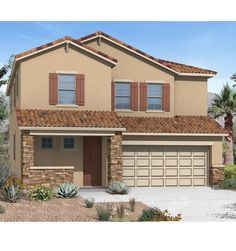 Dunhill Homes | Tuscany Village Master-Planned Community | Henderson Nevada Henderson Nevada, Las Vegas Homes, Tuscany, Community, Outdoor Decor, Home Decor, Decoration Home, Room Decor, Tuscany Italy
