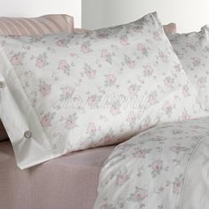 Shabby Fabrics, Sewing Pillows, Bed Sheets, Bed Pillows, Pillow Cases, Patches, Diy Crafts, Stitch, Bedroom