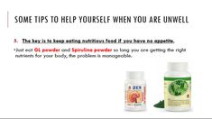 Quality Foods, Spirulina Powder, Nutritious Meals, Superfood, Immune System, Health Benefits, Natural Remedies, The Cure, Safety
