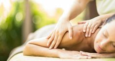 A world of wellbeing for all your senses...