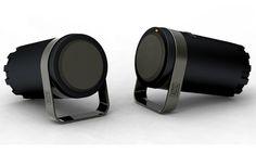Altec Lansing 2-Piece Desktop Speaker System (BXR1220). Free Returns.