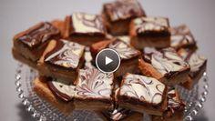 Heel erg lekker: Shortbread de luxe - Rudolph's Bakery | 24Kitchen