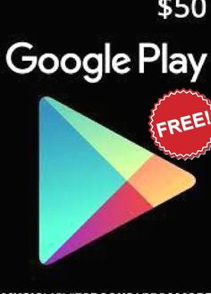 Get Gift Cards, Itunes Gift Cards, Visa Gift Card, Google Play Codes, Netflix Gift Card, Roblox Gifts, Free Gift Card Generator, Gift Card Giveaway, Money Software