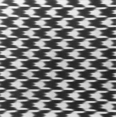 Franco Grignani, Flou, 1955 [from Il Post & M&L FINE ART] Logo Sketches, Photo Logo, Sculptures, Graphic Design, Fine Art, Gallery, Artist, Blur, Roof Rack