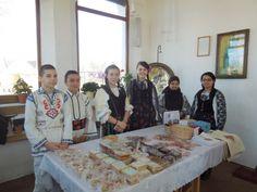 Copiii din Bucium adoptă bunici - Buna Ziua Fagaras http://www.bunaziuafagaras.info/copiii-din-bucium-adopta-bunici/