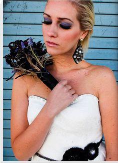 Google Image Result for http://www.utterlyengaged.com/wp-content/uploads/2009/12/punk_rock_wedding_gowns7l.jpg