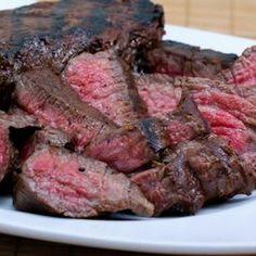 pittsburgh rare steak tasty pinterest rare steak steak and