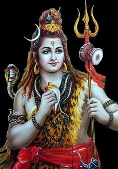 Shiva is a pan-Hindu deity, revered widely by Hindus, in India, Nepal and Sri Lanka Lord Shiva Pics, Lord Shiva Hd Images, Lord Shiva Family, Ganesh Images, Arte Shiva, Shiva Art, Mahakal Shiva, Hindus, Shiva Shankar