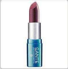 Ruj BIO de buze SANTE pink tulip - http://produse.cataloglifecare.com/ruj-bio-de-buze-sante-pink-tulip/