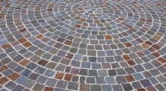 #porfido #chiesa #cerchio #cubetti #stone #effect #pavimenti #rivestimenti #church #stone
