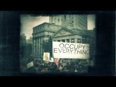 Moral Capitalism: Defending the Free Market posted by actioninstitute