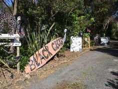 Halloween at the Black Gecko Guest House