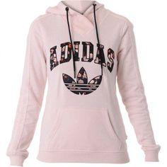 4b560ff8c9 moletons-femininos-com-capuz-adidas-florido Moletom Da Adidas