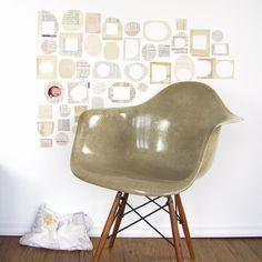 http://downthatlittlelane.com.au/wall-stories/product/9255-neutral-vintage-frames
