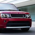 2013 Range Rover Sport HSE Limited Edition (Gallery)