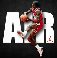 Michael Jordan - Dream Team