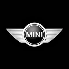 Check out Tony Hawk jumping this MINI Hardtop!