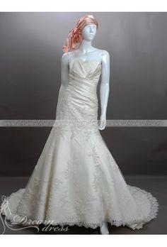 Свадебное платье Elvira - Лучшие свадебные платья - 8(911)910-49-79