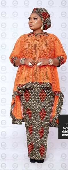 African American Fashion, Latest African Fashion Dresses, African Dresses For Women, African Print Fashion, African Wedding Attire, African Attire, African Blouses, Wax, Style