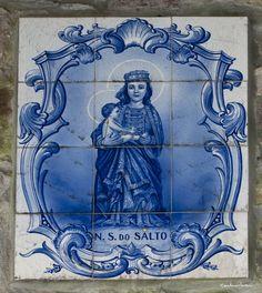 Senhora do Salto'12 0011