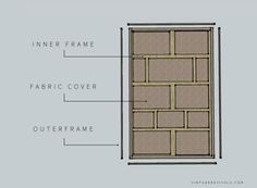 Use this frame, fill with rigid foam insulation, cover with v-groove plywood siding