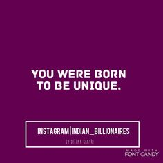 for daily dose of inspirational and motivational quotes on your private whatsapp... you can now add 919660006032 on your whatsapp and send 'indian billionares' on this number for daily personal updates . Tag a billionares that needsi to hear . Follow @indian_billionaires…
