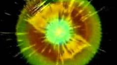 Tin Man - America (1974), via YouTube.