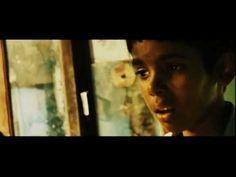 Trailer for Danny Boyle's Slumdog Millionaire